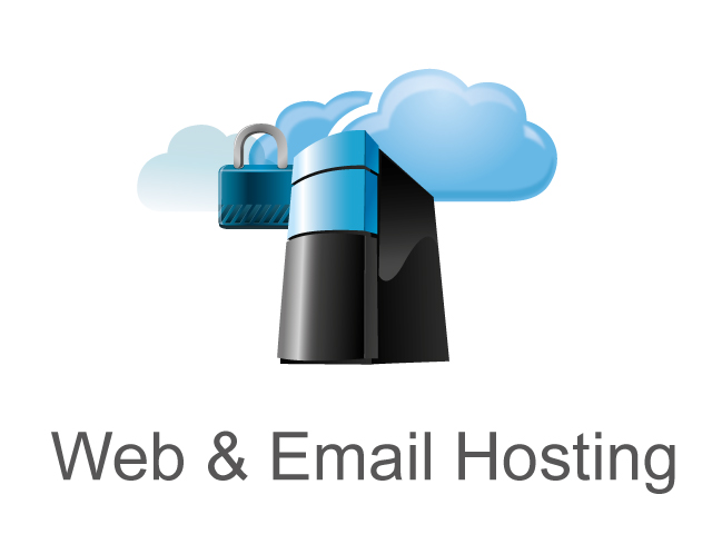 Best+Business+Email+Hosting
