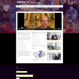Manta Forensics